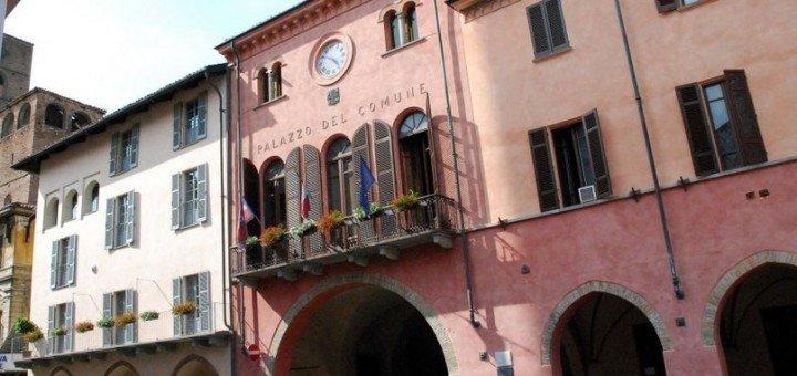 Alba: la Giunta comunale autorizza l'attivazione degli impianti di riscaldamento fino al 28 aprile