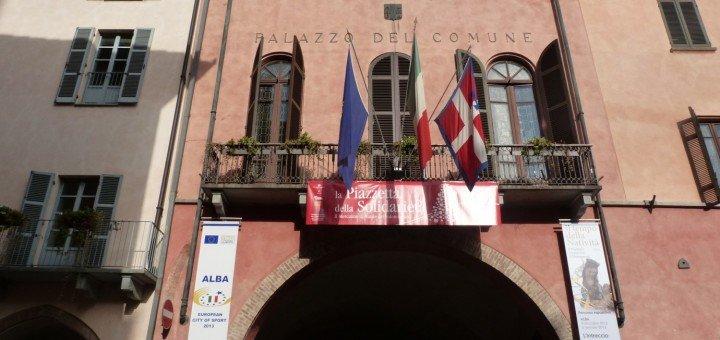 Alba: entro il 15 ottobre le Associazioni possono presentare richiesta di contributo al Comune