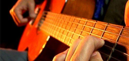 Nuova sede e nuovi corsi per l'Istituto Musicale di Alba