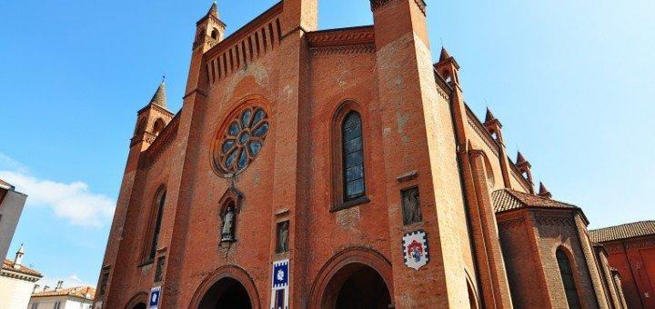 Domenica 10 agosto la città di Alba festeggia San Lorenzo