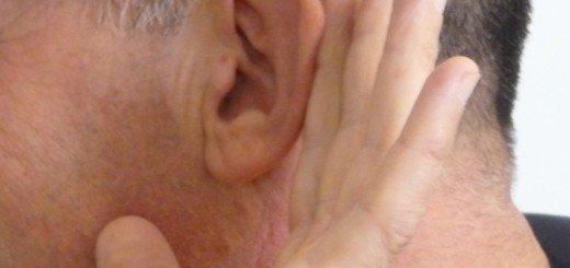 Giornata mondiale dei sordi