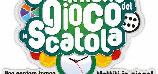 "Giochi in scatola ""giganti"" in piazza Savona"