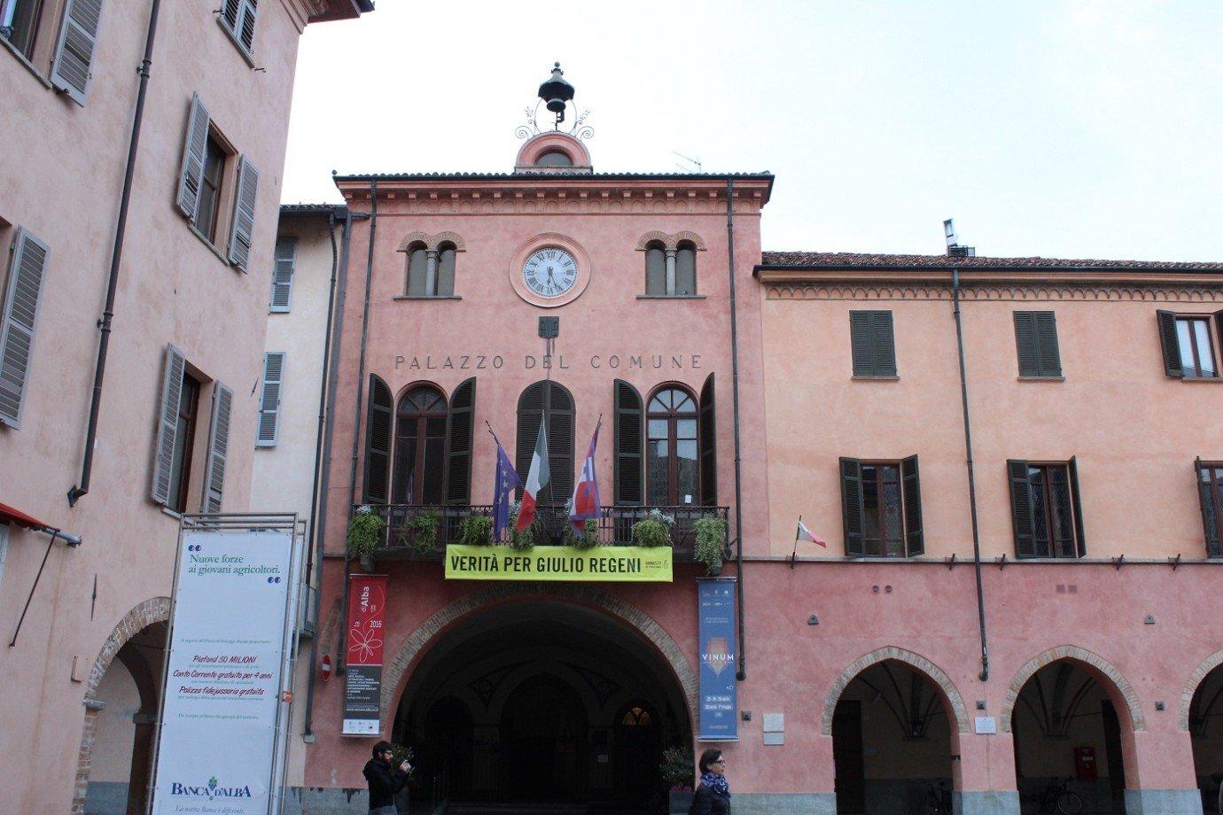 Palazzo comunale_04_2016_GDivino_1